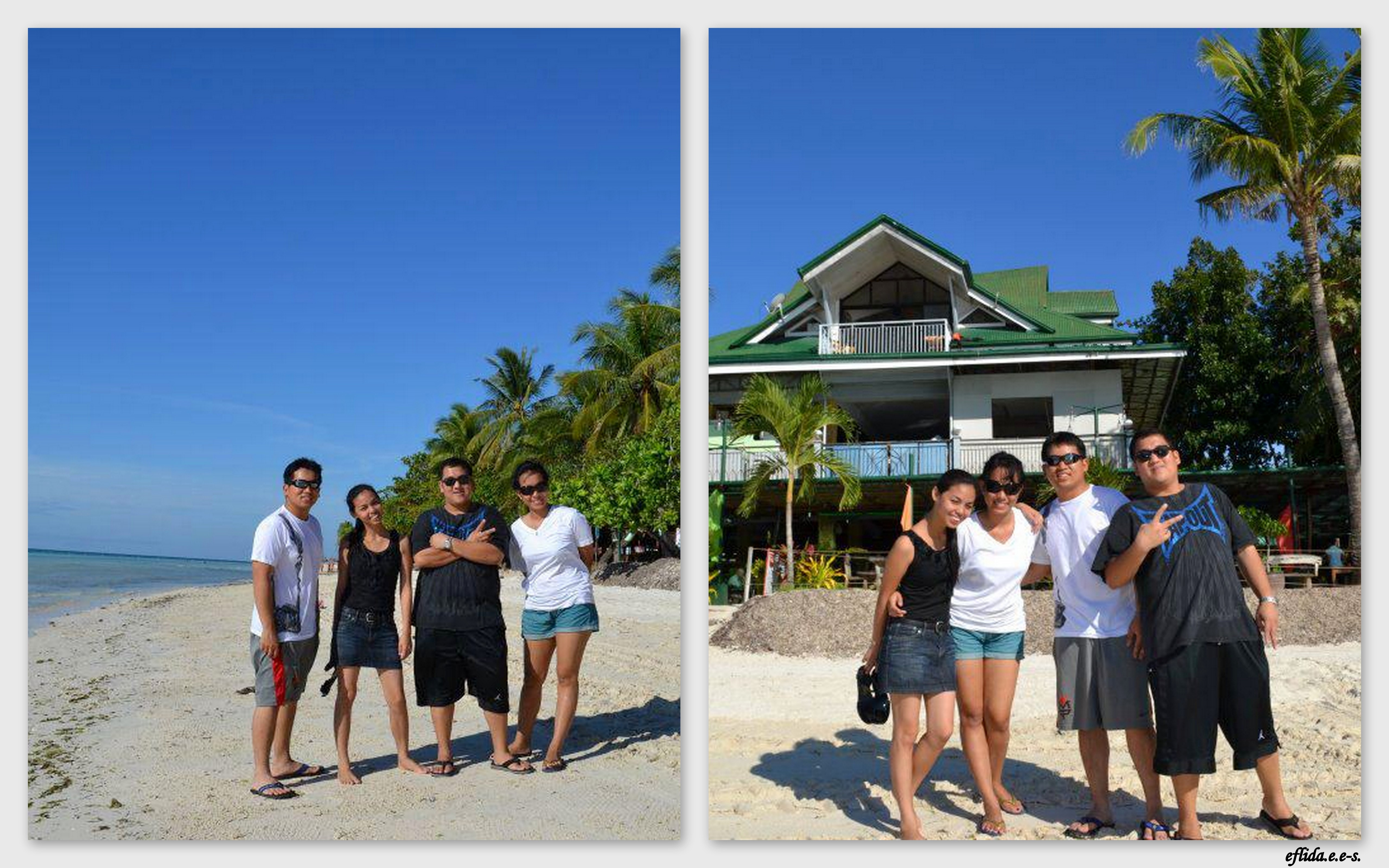 Dumaluan Beach Resort Map%0A Dumaluan Beach Resort  Panglao  Bohol  Philippines